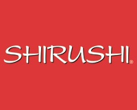 Restaurantes Shirushi