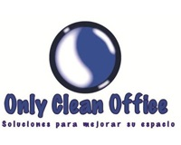 Only Clean Office
