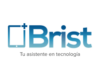 Brist Apple Support Service