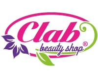 Clab Beauty Shop