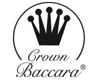 Crown Baccara