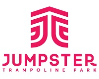 Jumpster
