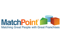 MatchPoint Consulting Network