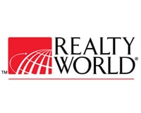 Realty World México